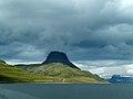 Berg Westfjorde.jpg