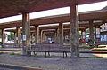 Bergamo-Busbahnhof (2004).jpg