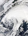 Bering Sea superstorm 2011-11-08 0220Z.jpg