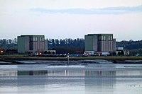 Berkeley nuclear power station February 2014.JPG