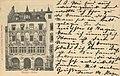Berlin, Friedrichshain, Berlin - Tucherbrauerei (Zeno Ansichtskarten).jpg