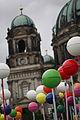 Berlin, Germany (8000933980).jpg
