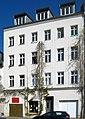 Berlin, Mitte, Elisabethkirchstrasse 13, Mietshaus.jpg