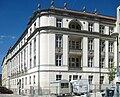 Berlin, Mitte, Planckstraße, Beamtenwohnhaus der Königlichen Theater 01.jpg