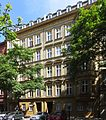 Berlin, Schoeneberg, Steinmetzstrasse 77-78, Mietshaus.jpg