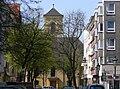Berlin-Charlottenburg Luisenkirche.jpg