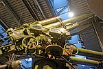 Berlin -German Museum of Technology- 2014 by-RaBoe 25.jpg