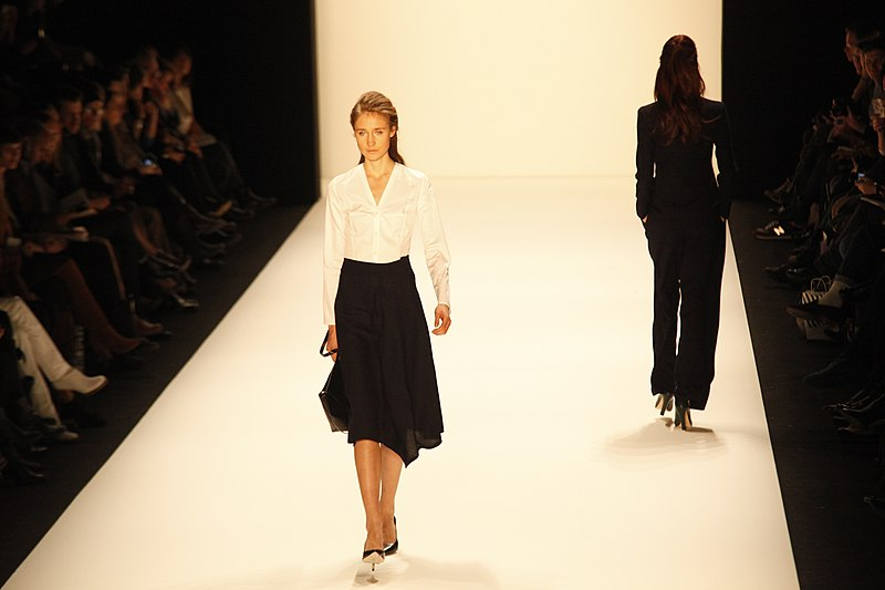 Berlin Fashion Week 2013.jpg
