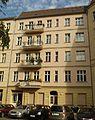 Berlin Friedrichshain Bänschstraße 61 (09045021).JPG