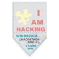 Berlin Hackathon badge Hacking( White ).png