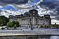 Berlin Regime.jpg