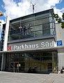 Berlin Südkreuz - Parkhaus - 2019-05-13 13-17-35.jpg