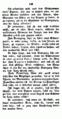 Berliner Abendblätter 1810 248.png