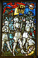 Bern Münster Passionsfenster detail3.jpg