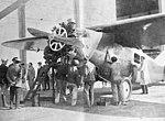 Bernard 18GR L'Air August 15,1927.jpg