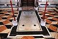 Bernardino contin, monumento funebre di caterina cornaro, regina di cipro, 1580 ca. 03.jpg