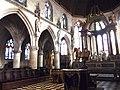 Bernay Eglise Sainte Croix Choeur.jpg