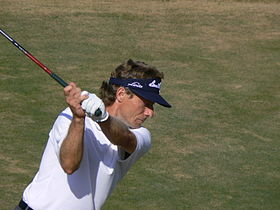 Image illustrative de l'article Bernhard Langer