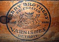 Berry Brothers' Varnishes (3479663636).jpg
