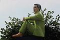 Berry Holslag - nr 5 van 5 keramische beelden - 1994-1998.JPG