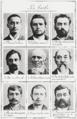 Bertillon - Identification anthropométrique (1893) 307 n&b.png