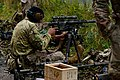 Best Sniper Squad Competition Day 2 161024-A-UK263-880.jpg