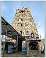 Best temple area.jpg