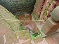 Bet Gabriel-Rufael, Lalibela - panoramio (8).jpg