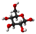 Beta-D-glucose-from-xtal-3D-balls.png