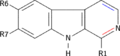 Betacarbolines.png