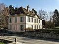 Bettens, château 02.jpg