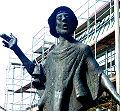 Beutelsbach Statue Peter Gaiß.jpg