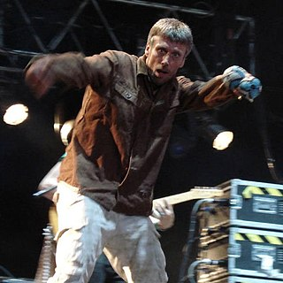 Bez (dancer) British dancer, percussionist, author and media personality