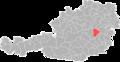 Bezirk Mürzzuschlag in Österreich.png