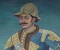 Bhimsen Thapa portrait (cropped).jpg