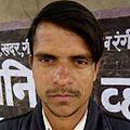 Bhupendar soni23.jpg