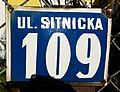 Biala-Podlaska-19VITHPN-Sitnicka-house-number-109.jpg