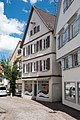 Biberach an der Riß, Gymnasiumstraße 1 20170630 001.jpg