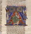 Bible chartraine - BNF Lat116 f193.jpg
