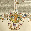 Bible jezdec.jpg