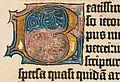 Biblia de Gutenberg, 1454 (Letra B) (21824278042).jpg