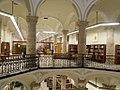 Biblioteca del Hospital, Valencia G.jpg