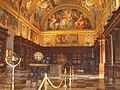 Biblioteca elescorial.JPG