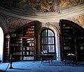 BibliotekaŻagan.jpg