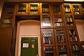 Biblioteka Muzeja Vojvodine 2.jpg