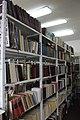 Biblioteka Narodnog muzeja u Leskovcu 04.jpg