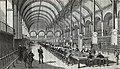Bibliothèque Sainte-Geneviève 1859.jpg