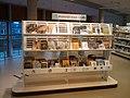 Bibliotheek Hoofddorp-Centrale -januari 2011- (5397039885).jpg