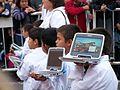 Bicentenario - Desfile Federal (27).jpg