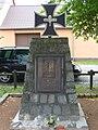 Biehlen kriegerdenkmal wk2.JPG